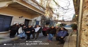 12-03-2020